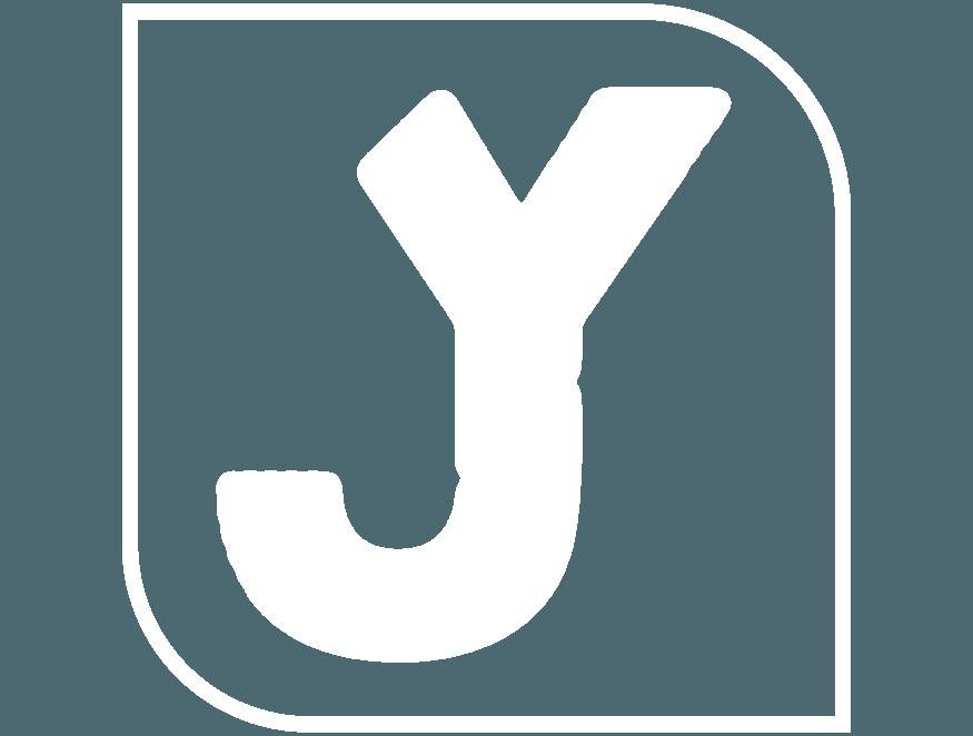 Yann Jarno